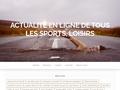 http://sports-et-loisirs.eu/min.html?url=http://sports-et-loisirs.eu/&size=160x120