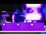 www.m-csf.com