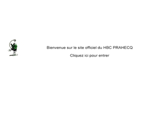 hbc.prahecq