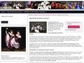 Angels Cabaret: un show remarquable!