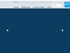 Pascale LIGOZAT psychologue Montpellier - Mannuaire.net
