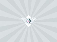Détails : Christophe HERBINET | Directeur Artistique | Graph