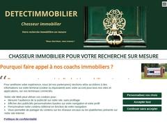 Détails : Chasseur Immobilier Montpellier Herault