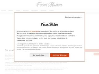 Décoration, bricolage et jardinage : des passions communes aux Français