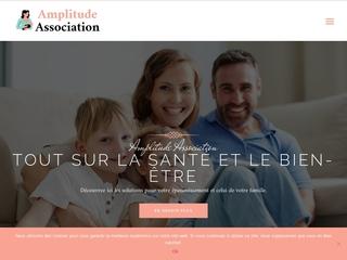 Chamanisme, naturopathie, danse et chant sacrés