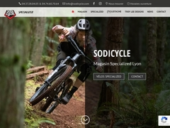 SODICYCLE