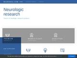 www.neurobiol.com