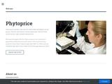 www.phytoprice.com
