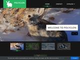 www.polyclon.com