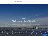 www.shenshenbio.com