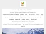 www.sirp-a.com