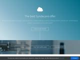 www.syndecans.com