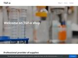 www.tgf-a.com
