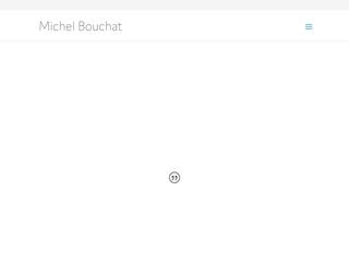 Psychologue à Liège