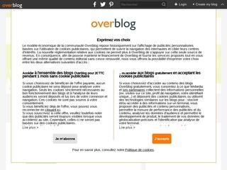 blog de la commune de GEMIL