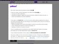 Fr - Yahoo