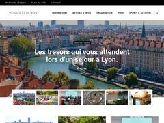 Attoumani voyages evasions: guide touristique