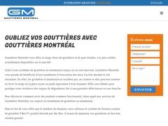Protege gouttiere - Mannuaire.net