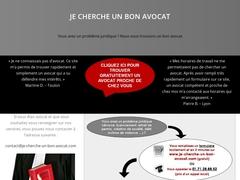 avocat lyon - Mannuaire.net