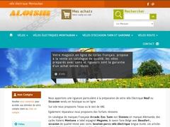 BMX, Vélos Occasions, achetez MOINS CHER sur Aloisir, achat/vente