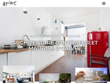Ap'Art La référence en termes d'architecture intérieure