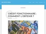 Des rubriques pour bébés et parents