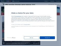 vélo passion chorges serre ponçon