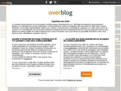 Caravane du Tour de France du Giro et le cyclisme en miniatures