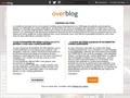 Lloyd Mondory