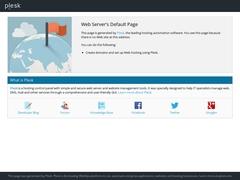 Trouver sa cigarette électronique à Châtellerault