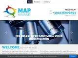 www.map-kinase.com