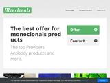 www.monclonals.com