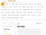 www.naclaitesque.com