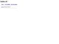 Referencement sites - Meta Annuaire Référencement site internet