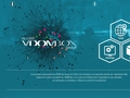http://www.vdom-box-international.com - VDOM Box International