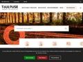 http://www.toulouse.fr - Ville de Toulouse