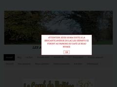 Les Amis Cyclos de l'Ardrésis
