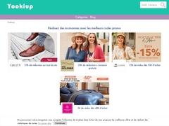 Code reduc et Promotions en ligne - Mannuaire.net