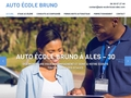 AUTO-ECOLE BRUNO