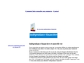 http://www.independance-financiere.icadem.net//min.html?url=http://www.independance-financiere.icadem.net&size=200x160