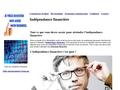 http://independance-financiere.commerces-en-ligne.fr//min.html?url=http://independance-financiere.commerces-en-ligne.fr&size=200x160