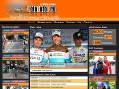 Vélo Foto Pro