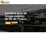 http://www.location-grue-mobile.fr?url=http://www.location-grue-mobile.fr&size=160x120