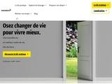 https://www.partirdeparis.fr?url=https://www.partirdeparis.fr&size=160x120