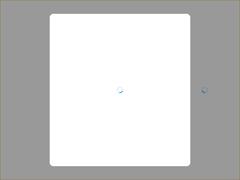 El Palacio de Hierro - Twitter