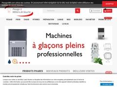pesagemb - Mannuaire.net