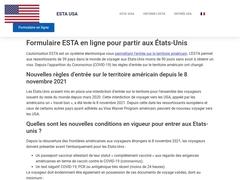 Plombier pas cher Paris 1 - Mannuaire.net