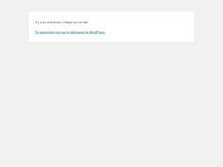 Location Maison Var - Les Issambres