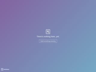 Appartements meublés Toulouse