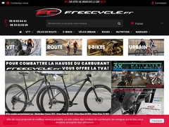 freecycle poitiers